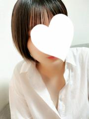 Medel Hearts~メデルハーツ~ あみ