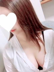 Medel Hearts~メデルハーツ~ なる