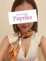 paprika-パプリカ- りん