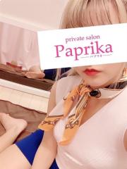 paprika-パプリカ- まり