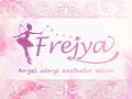 Frejya