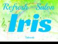Refresh Salon Iris