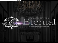 Relaxation spa Eternal ~エターナル~