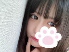 【福岡】美女専門《美女SPA薬院・博多駅》