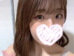 90分9,000円〜《美女専門》薬院♡博多駅前
