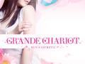 GRANDE CHARIOT