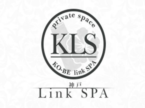 神戸Link SPA